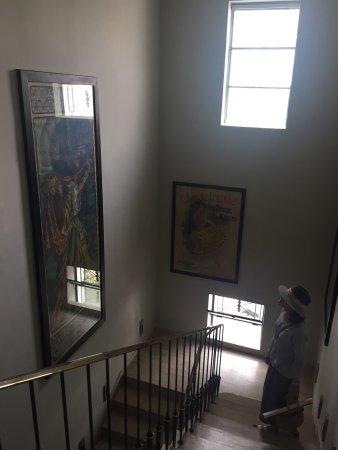 Musée Abderrahman Slaoui : photo9.jpg