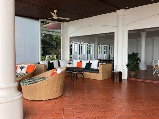 Paradise Beach Resort: photo8.jpg