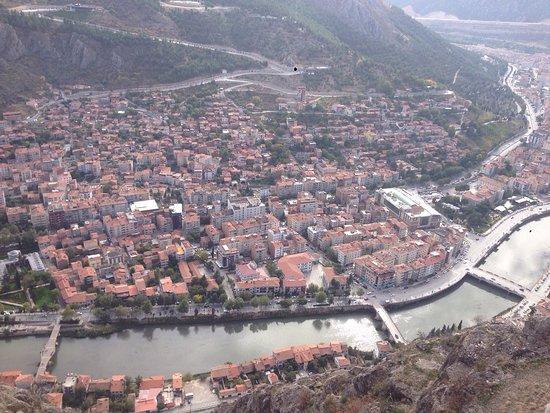 Amasya Province