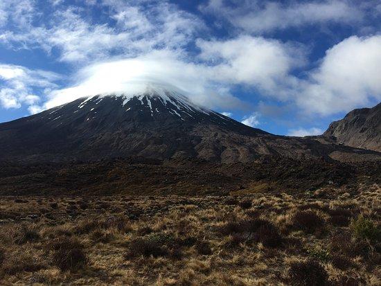 Parque Nacional de Tongariro, Nova Zelândia: photo4.jpg