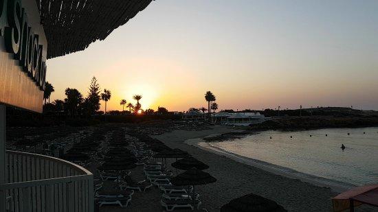 Nissi Beach Resort: orca-image-1508558510172_large.jpg