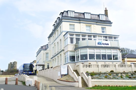 Bay Norbreck Hotel Updated 2019 Prices Reviews Scarborough England Tripadvisor