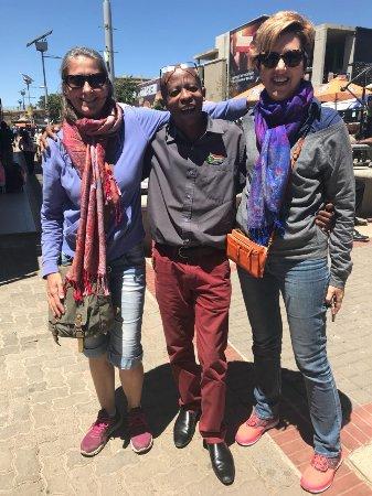Greater Johannesburg, South Africa: IMG-20171018-WA0006_large.jpg