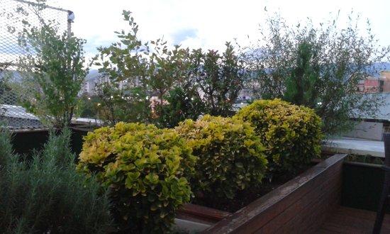 Soggiorno di lusso - Picture of Ramada Podgorica, Podgorica ...