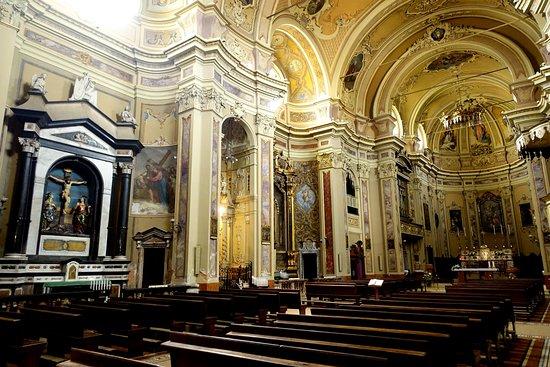 Chiesa di Sant'Ilario