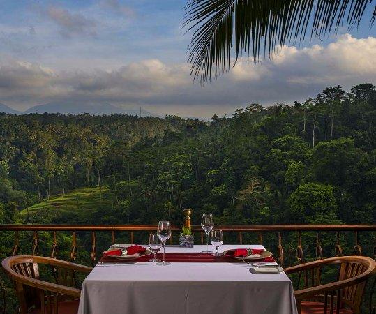 Best Hotels In Bali Tripadvisor: UPDATED 2017 Prices & Resort