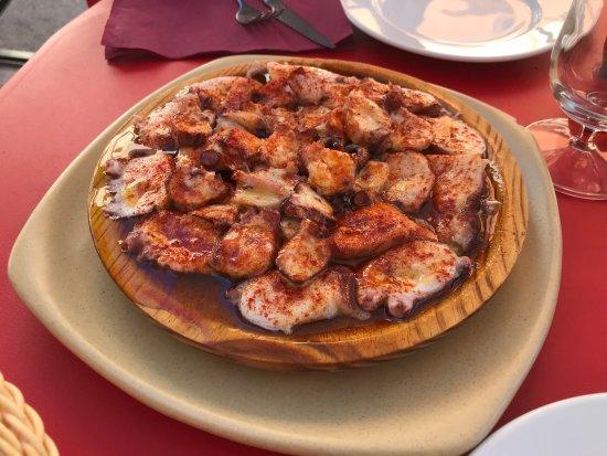 baena, España: photo1.jpg