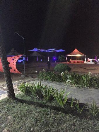 Chariot Beach Resort: photo5.jpg
