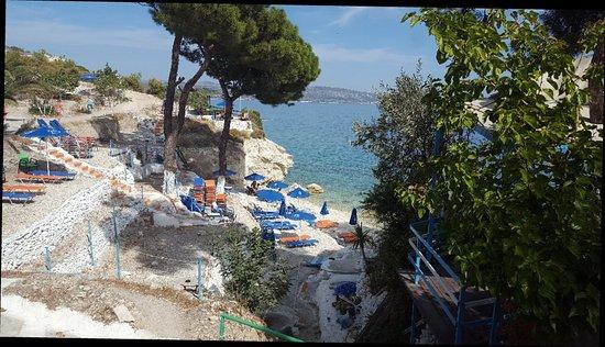 Ireon, Grecia: 20171018_133220_large.jpg