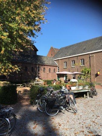 Tegelen, The Netherlands: photo1.jpg