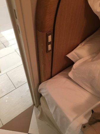 Hotel Bienvenue: photo2.jpg