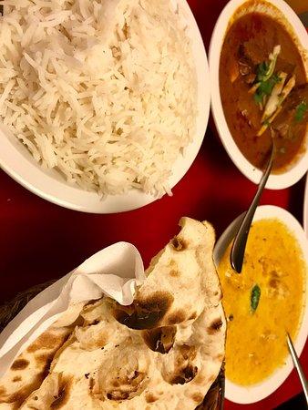 Himal Nepal Kitchen: photo0.jpg
