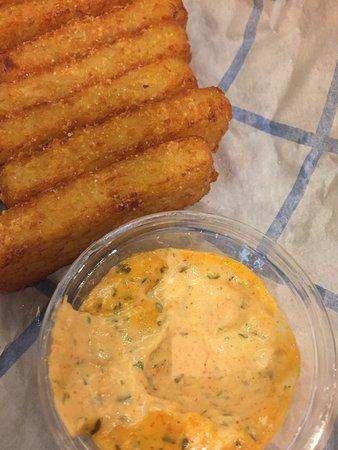 Annette's Diner: photo2.jpg