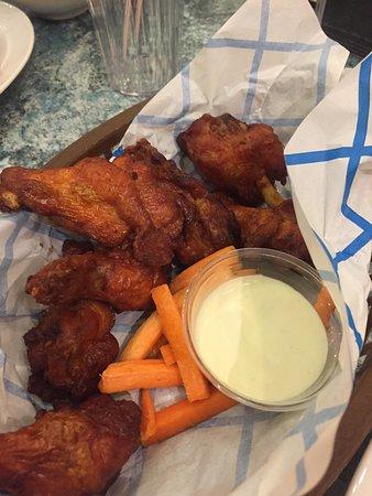 Annette's Diner: photo4.jpg