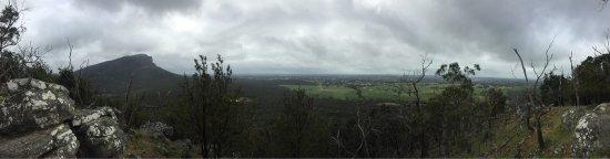 Dunkeld, Australia: photo0.jpg