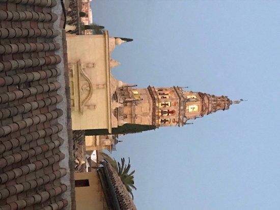 Hotel Mezquita : photo0.jpg