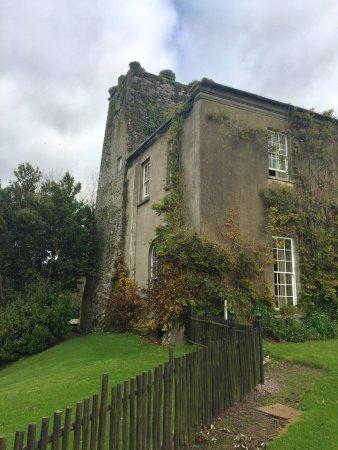 Shanagarry, Irland: photo3.jpg