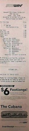 Onawa, IA: $8.43 avec taxe