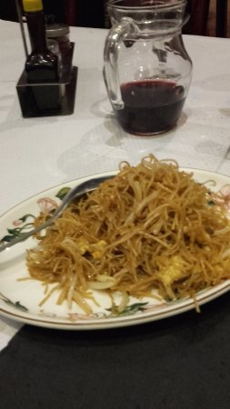 Restaurant jardin de jade dans seclin for Restaurant jardin thai
