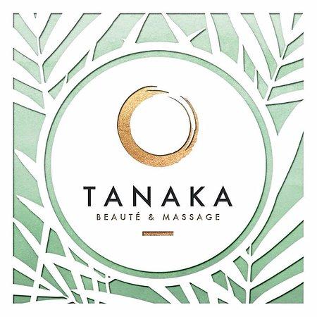 Tanaka Spa