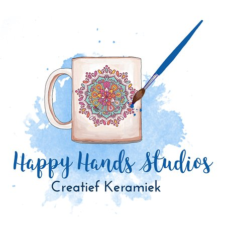 Happy Hands Studios