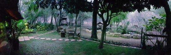 Marloth Park-bild