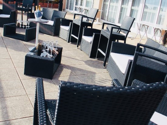 Tripadvisor - صور مميزة لـ Restaurant La Boussole - Sevrier صور فوتوغرافية