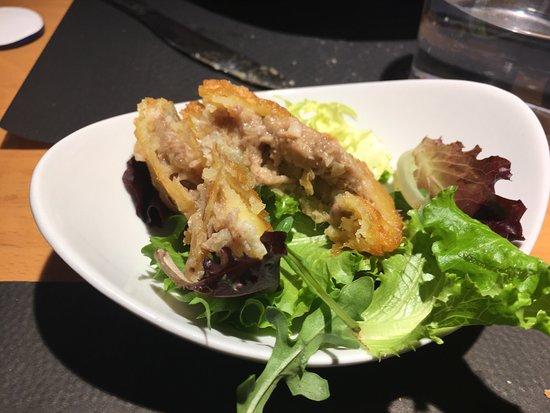 Kaseus Gastrobar Photo