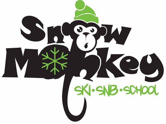Spindleruv Mlyn, République tchèque : SnowMonkey School and Rental
