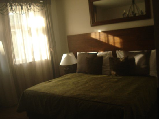 Hotel Residence Agnes Photo