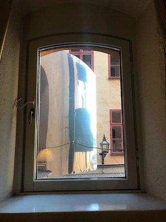 First Hotel Reisen: photo0.jpg