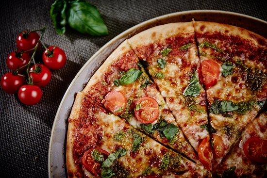 Italian Restaurants Kenilworth Warwickshire