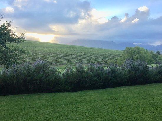 Asara Wine Estate & Hotel Photo