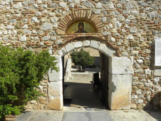 Hosios Loukas Monastery: photo0.jpg