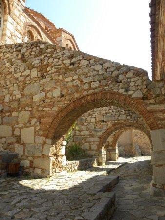 Hosios Loukas Monastery: photo1.jpg