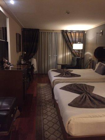 Titanic City Hotel: photo9.jpg