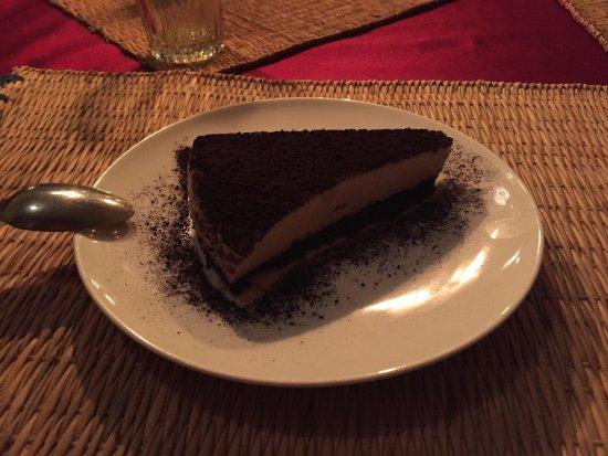 Abertih Hotel Restaurant : photo9.jpg