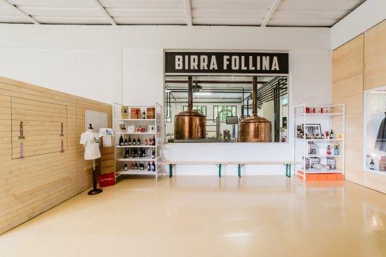 Birra Follina