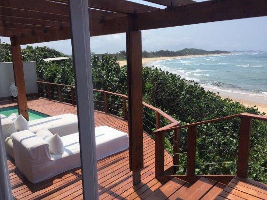 Zitundo, موزمبيق: photo2.jpg
