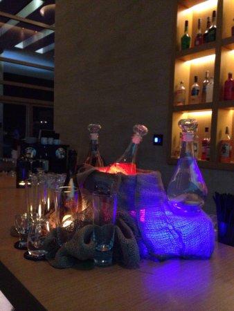 Kempinski Hotel Aqaba Red Sea: photo0.jpg