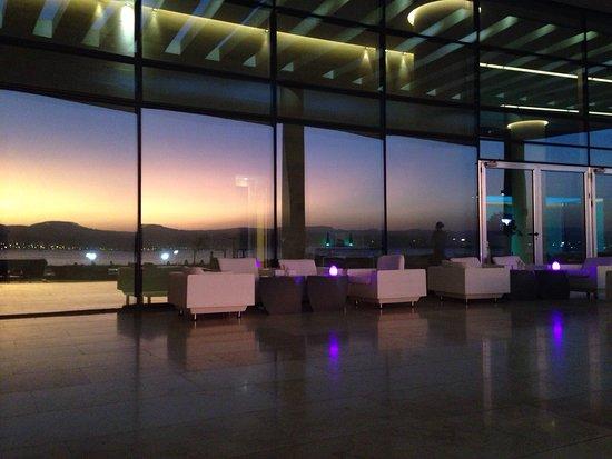 Kempinski Hotel Aqaba Red Sea: photo1.jpg