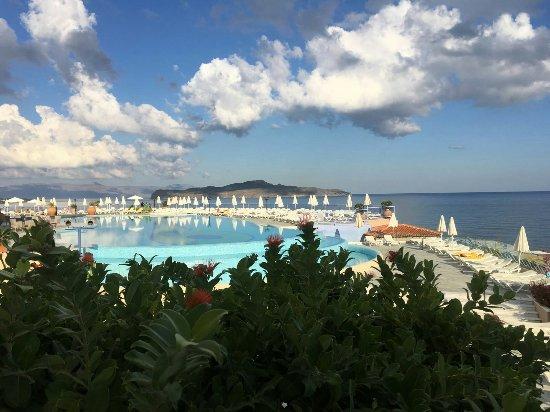Panorama Hotel - Chania: IMG-20171014-WA0001_large.jpg
