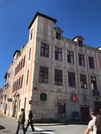 Maison de l'Infante Joanoenia: photo0.jpg