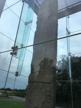 Sueno's stone: photo1.jpg