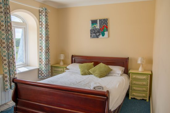 Risby, UK: Holiday Home