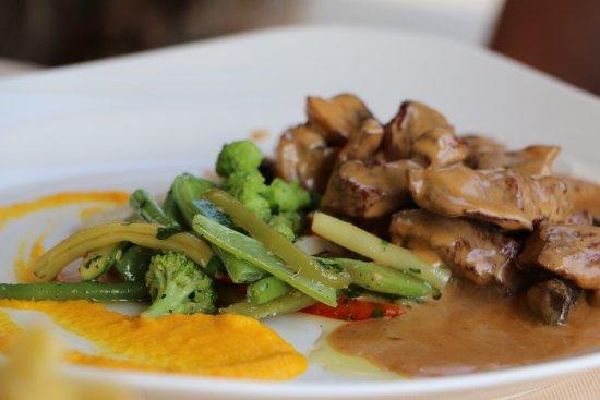 Pure Passion Restaurant : photo3.jpg