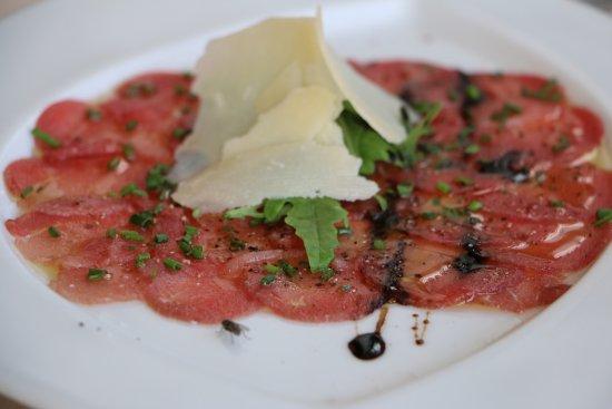 Pure Passion Restaurant : photo4.jpg
