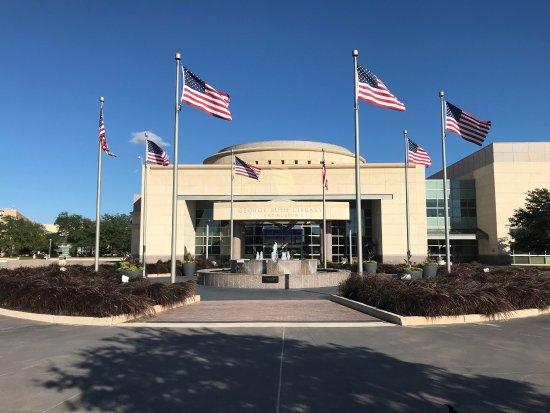 College Station, TX: photo2.jpg