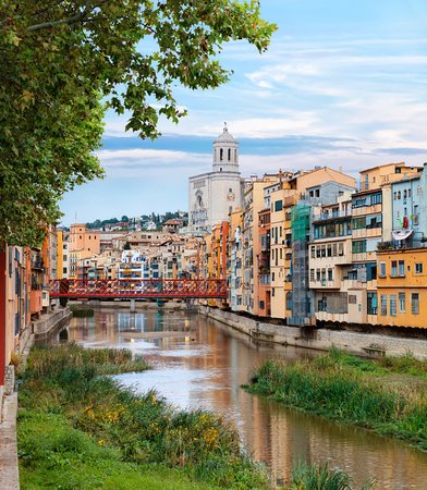 Foodie&Tours Girona