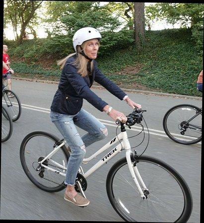 Central Park Bike Tours: _20171022_190430_large.jpg